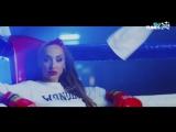 Goga Sekulic feat. Mile Kitic - Kriza (2017)