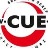 CUE.RU бильярд покер игротека