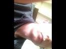 Игорь Лисин — Live