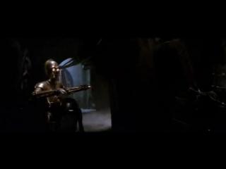 Star.Wars.Episode.6 – Die Rückkehr der Jedi-Ritter