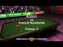 International Snooker Tournament 2 - Wuxi Open - Best Moments Снукер - Обзоры Турниров
