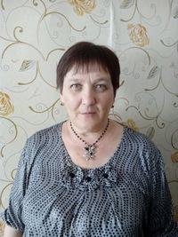 Валеева Людмила