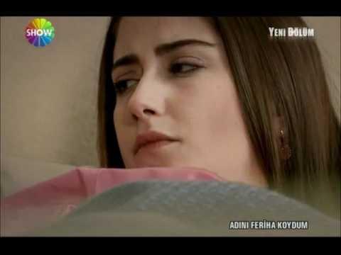 ADINI FERİHA KOYDUM - SENDE KALSIN