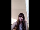 Елена Земля.вот так я звучу на суху без распевки, следующее видео покажу как я пою после тренировки по вокалу по собственной мет