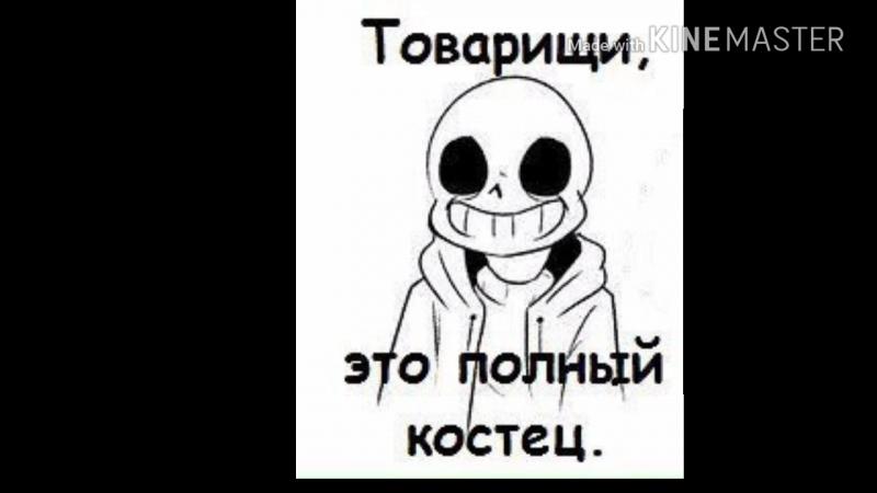 720_30_3.78_May172018.mp4