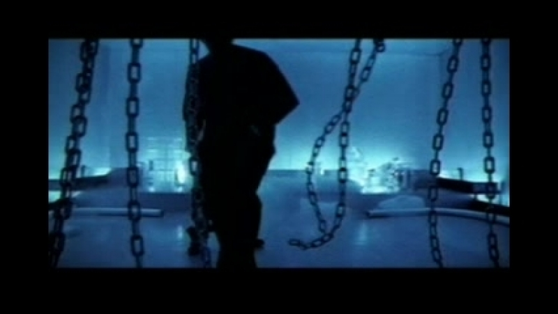 M.O.P-Cold As Ice