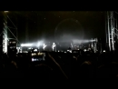 Забавы. Фрагмент концерта группы Мумий Тролль 11.12.2017 в Калининграде