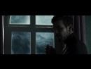 Невидимый гость. Русский трейлер. В кино с 31 мая