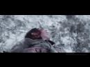 Эту песню ищут все,момент из фильма Битва за Севастополь