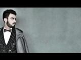 Murod Yuldashev - Sensiz Мурод Юлдашев - Сенсиз (music version)