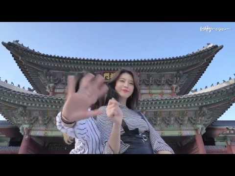 작정하고 서울시 홍보영상을 만들어 보았다.avi (The Beauty of Seoul City in Korea)