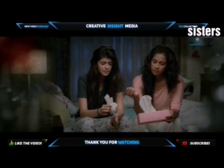 Every_Sister_Should_Watch_This_#SisterHood