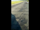 Video eaac2e2f8ca32248da029f61721f464f