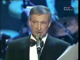 Семен Альтов Юбилей 60 лет Юмористический концерт