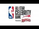 2018 All-Star Celebrity Game [WideTide]