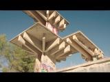 Sak Noel &amp Salvi ft. Sean Paul - Trumpets (Official Video).mp4