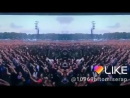 ONE OK ROCK Nagisava for Fan SNG Ты мой вампир oneokrock