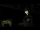 [Asura Project] Devil Survivor 2 The Animation | Наследник Дьявола - 10 серия [Nyaka, Souma NexuS]