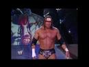 - Triple H vs DVon w/Deacon Batista