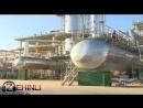 О международном газопроводе ТАПИ на русском языке - часть 2