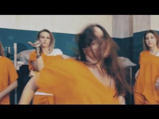 Американская погоня_танцы_титры (1).mp4
