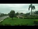 Экскурсия Санто-Доминго, Доминикана
