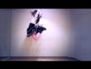 Miho** バタフライ・グラフィティ を、踊ってみた。 sm32203218