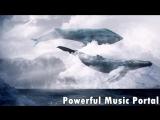 песни синего кита