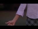 VAN WILDER (2002) UNRATED นักเรียนปู่ซู่ซ่าส์
