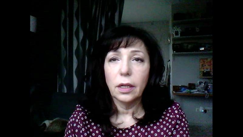 Приглашение на тренинг Первый шаг к жизни без обид: как распознать дух обиды и двигаться к исцелению