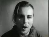 ЛенПех.1-ый взвод 1-ой роты 1997г.в. в клипе группы