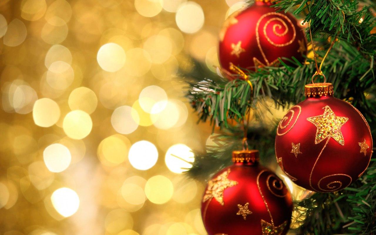 Афиша Тольятти Новогодняя милонга 28 декабря!