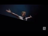 Armin van Buuren - Live at Untold Festival 2017 (5,5 Hours Set1)