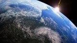 Планета Земля. Пресная вода (эфир 01.05.2018)