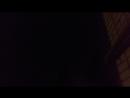 Грозовое вечернее свето шоу в Чебоксарах 18 05 18 Часть третья