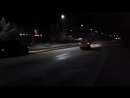 Vlog 46- Волшебный Город Призрак. Волшебный Лес)).