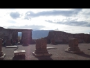 Napoli-Pompei-Caserta
