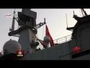 Како се свави Кинеска Нова година у Народноослободилачкој армији Кине 1