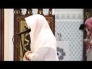 ﴿والله الغني وأنتم الفقراء﴾ آيات مؤثرة بصوت الشيخ ناصر القطامي ٩-٧-١٤٣٩هـ