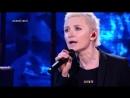 Диана Арбенина - Морячок 18 СОЛЬ, РЕН ТВ