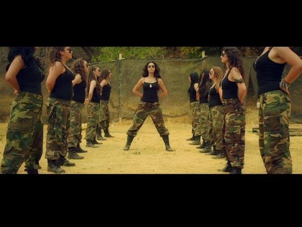 Will.i.am - thatPOWER ft. Justin Bieber (Dance Video) | Mihran Kirakosian Choreography