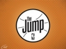 NBA Шоу В прыжке 24.04.2018 Виасат Viasat Sport HD RU