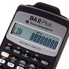 Калькуляторы Texas Instruments BA II Plus