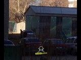 Школьник кидается на бабок по адресу 80 гвардейской дивизии 4а, Барнаул