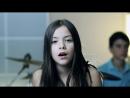 Детская группа- Хит 2012 года (3.53)- РИТМ