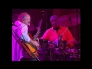 The Guitar Gods Larry Carlton Blues Force