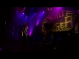 Night Ranger Night Ranger - Live (Official)