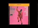 Wilson Pickett - Land of 1000 Dances Full Version HQ Audio