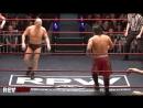 RPW VS NJPW 2017-11-09 Global Wars UK Night 1 720p WEB h264-iNDYHEEL.