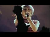 Phantasm (FES cv. Sakakibara Yui) - Haritsuke no Misa (Live)